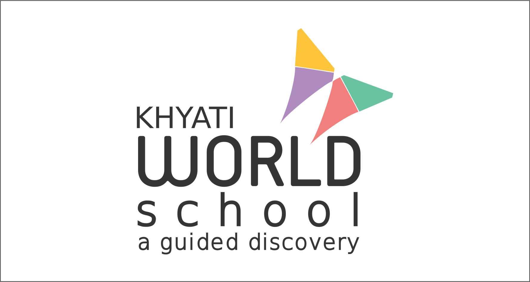 Khyati World School