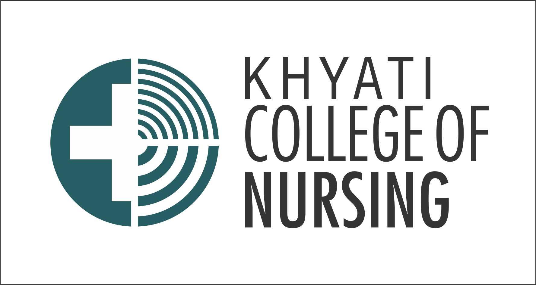 Khyati college of nursing