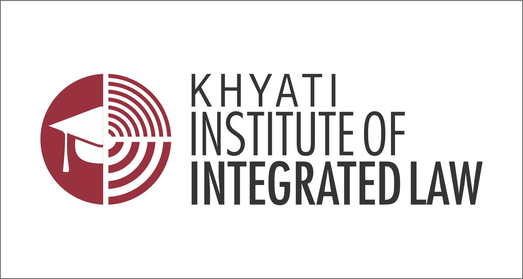 khyati institute of integrated law